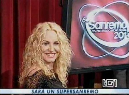 sanremo-italian-music-festival