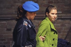 Amanda-Knox-ultima-svolta-latest-twist-murder-case