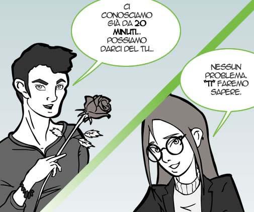 possiamo-darci-del-tu-giving-informal-address-italian