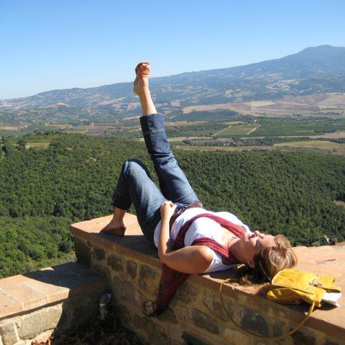 mi-trovo-bene-italia-doing-well-italian-vacation-2010