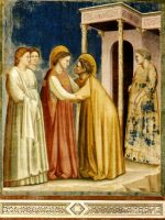 perfetto-come-o-di-giotto-perfect-like-giotto-o-italian-idiom-perfection