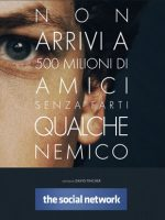 social-network-storia-mark-zuckerberg-film-david-fincher