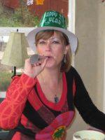 benvenuto-2011-carpisci-anno-canzone-niccolo-fabi-Non-è-dovere-dover-invecchiare