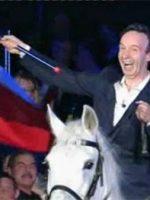 roberto-benigni-sanremo-2011-esalta-storia-unificazione