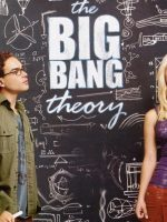 Teoria-BIG-BANG-TV-Sitcom-Italiano