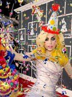 lady-gaga-io-festeggiamo-compleanni-march-28