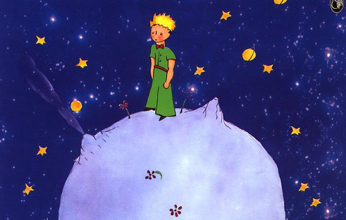 piccolo-principe-scritta-da-antoine-de-saint-exupery-stelle-che-ridono