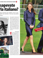 principesse-inglesi-parlano-italiano-english-princesses-kate-middleton-elizabeth-I-speak-italian