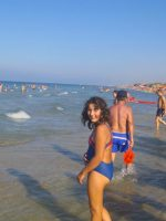 Mare-Puglia-Dolce-far-niente-sweet-life-beach-Italy