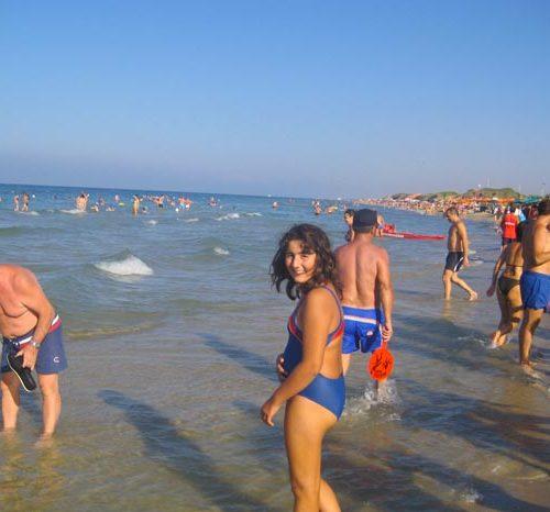 Mare-Puglia-Dolce-far-niente-sweet-life-beach-Italy