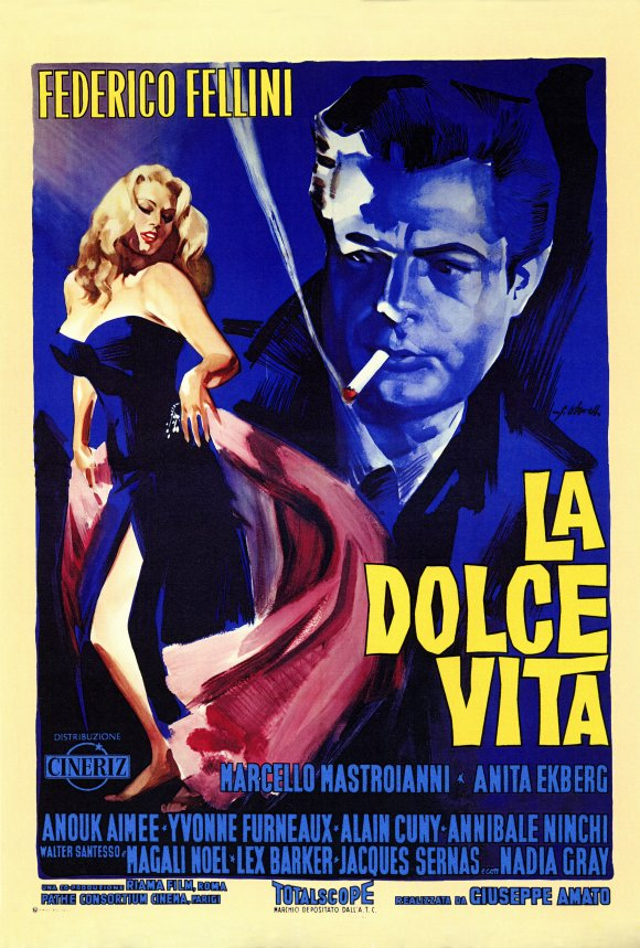 la-dolce-vita-list-of-italian-films-on-the-internet