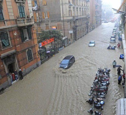 Emergenza-Flooding-Cinque-Terre-Inondazioni-Nord-Italia