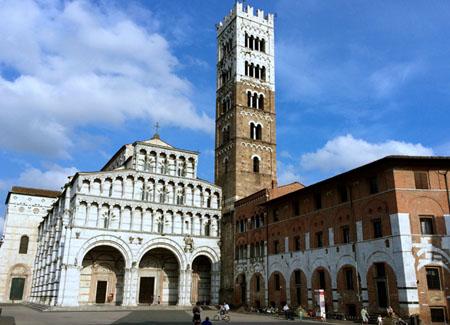 Lucca2014_StudentessaMatta17