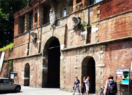 Lucca2014_StudentessaMatta2