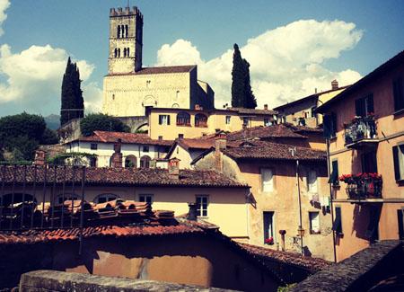 Lucca2014_StudentessaMatta30