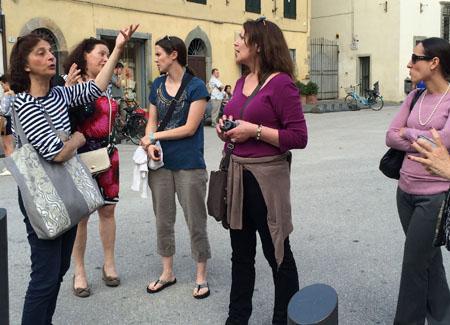 Lucca2014_StudentessaMatta33