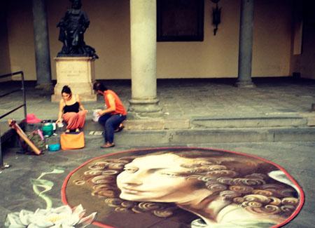 Lucca2014_StudentessaMatta34