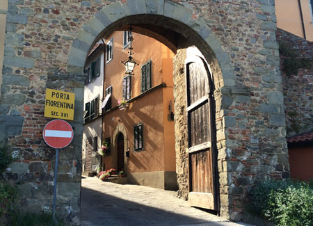 Lucca2014_StudentessaMatta43