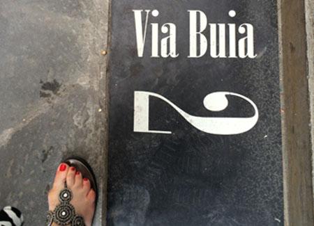 Lucca2014_StudentessaMatta49