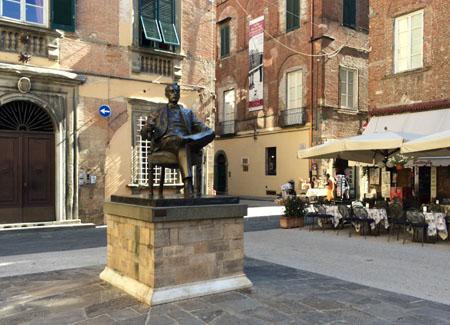 Lucca2014_StudentessaMatta5
