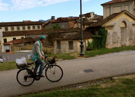 Lucca2014_StudentessaMatta57