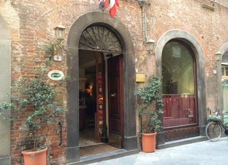 Lucca2014_StudentessaMatta61