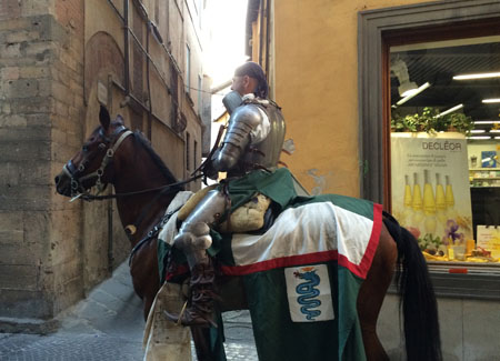 Lucca2014_StudentessaMatta75