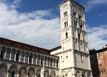 Lucca2014_StudentessaMatta9