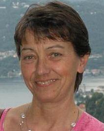 lucia-dezuani-italian-homestay-teacher-borgomanero-italy