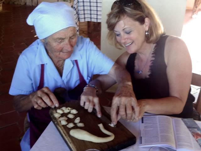 StudentessaMatta_MelissaMuldoon_ItalianLearningTips_Cooking