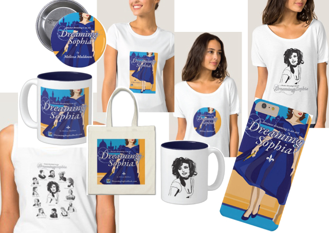 italian-designs-zazzle-store-melissa-muldoon
