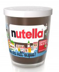 nutella-collector-jar-vasetto-nutella