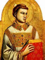 s-stefano-history-saint-festival