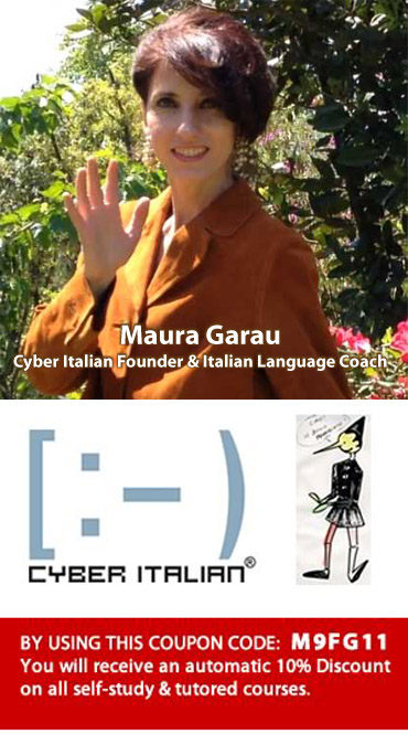 Cyber Italian Online Italian Lessons With Native Teacher