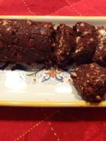 salame-di-cioccolato-italian-chocolate-salami-recipe