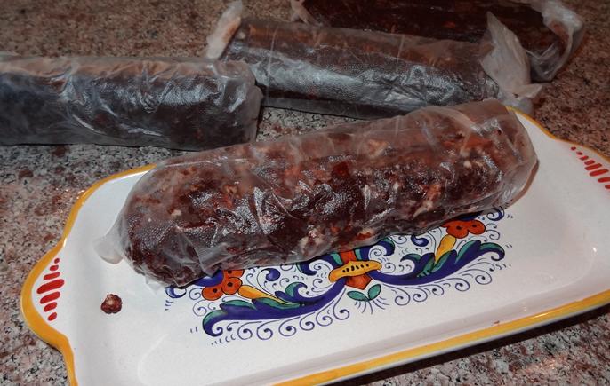 salame-di-cioccolato-italian-chocolate-salami-recipe
