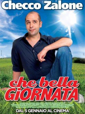 checco-zalone-che-bella-giornata-commedia-italiana
