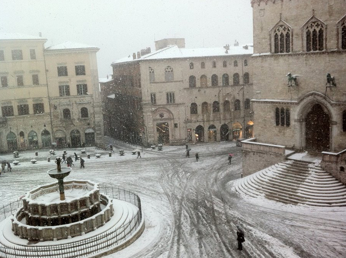 italy-sotto-neve-italian-cities-snow