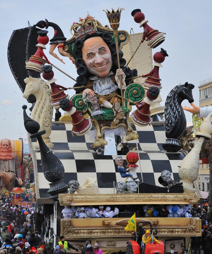 carnival-italian-festivities-spettacoli-in-tutta-italia