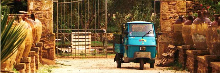 learn-italian-puglia-masseria-rustic-italian-farmhouse