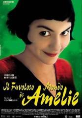 favoloso-mondo-amelie-audrey-tautou-film-jean-pierre-jeunet