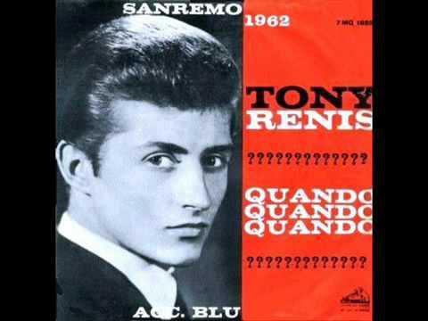 quando-tu-verrai-canzone-tony-renis-Italian-music-sanremo