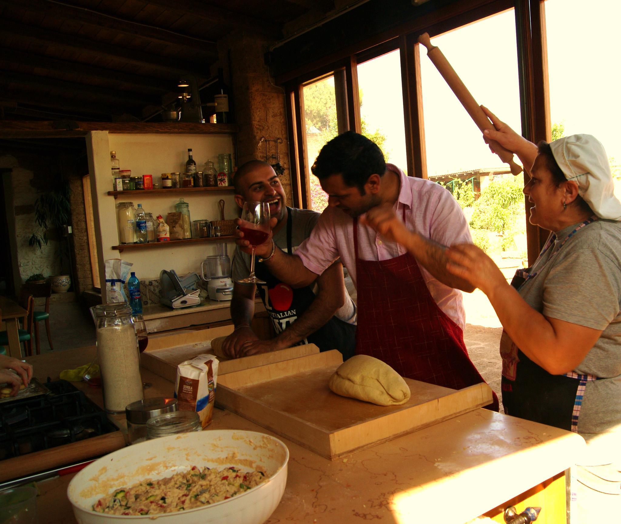 learn-italian-language-immersion-program-puglia