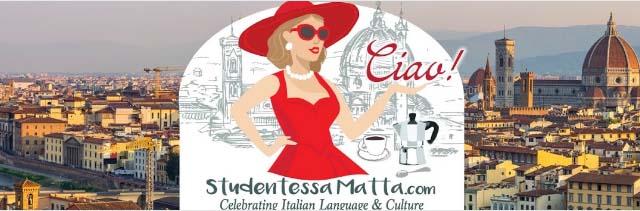 studentessa-matta-italian-podcast-and-youtube-channel