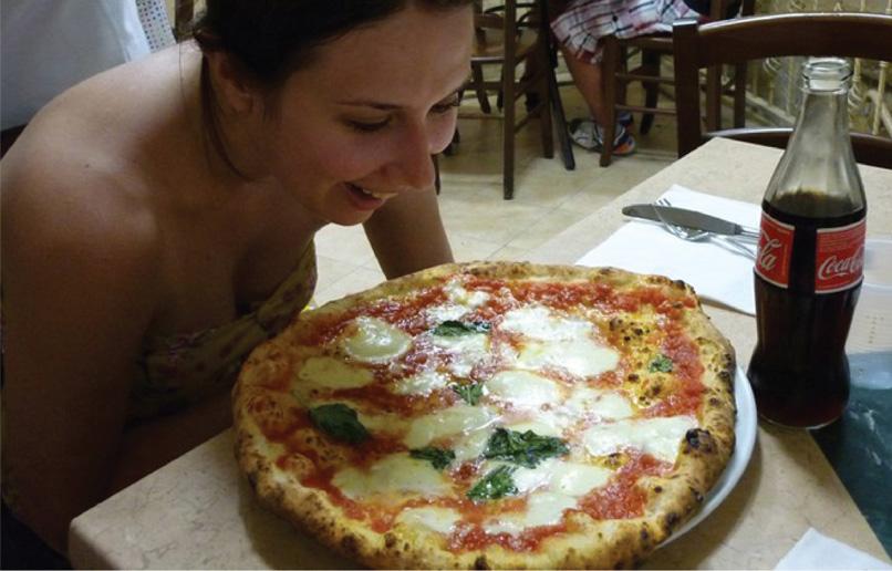 madeleine-pollard-hyde-dalla-pizza-poutine-studentessa-matta-guest-reader-post