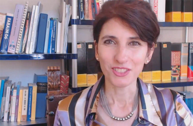 maura-garau-founder-cyberitalian