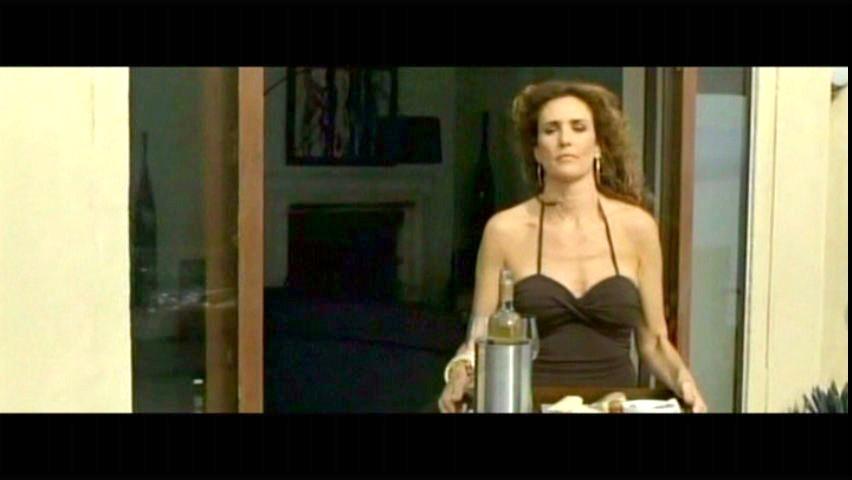 donna-detective-tv-drama-su-rai1-con-lucrezia-lante-della-rovere