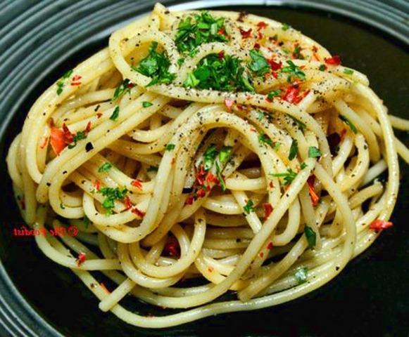 spaghettata-mezzanotte