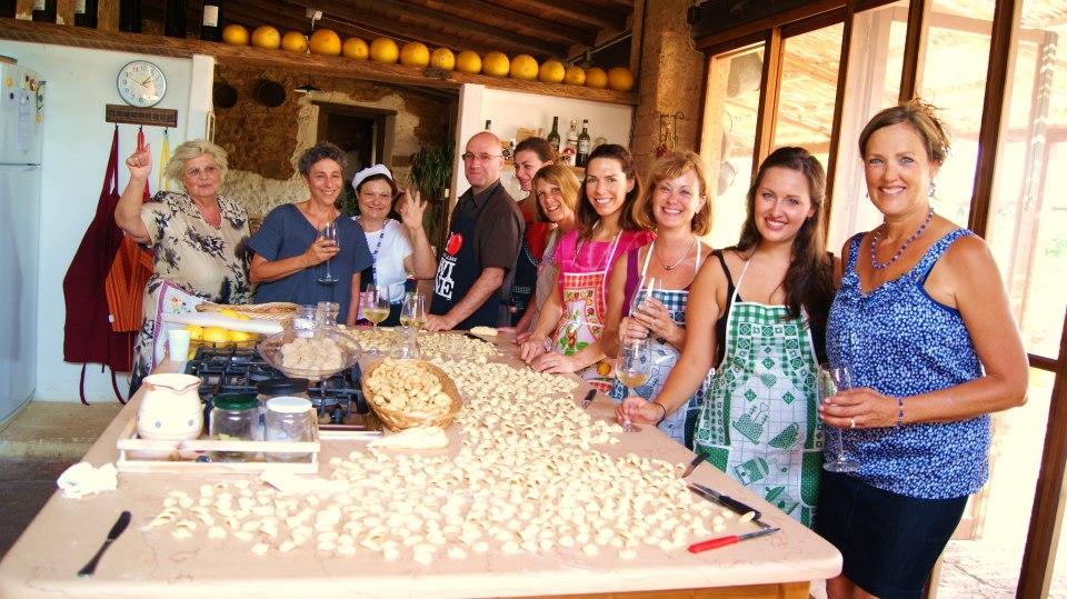 cucina-povera-puglia-degno-re-simple-southern-italian-cooking-fit-for-king