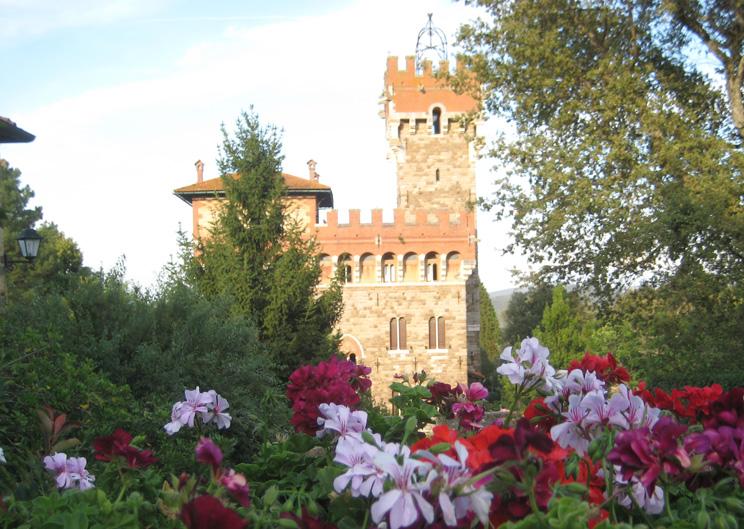tenuta-lupinari-castello-di-fantasia-costruito-gino-coppede